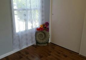 7858 Jamieson Ave.,Los Angeles,California,United States 91335,House,7858 Jamieson Ave. ,1011