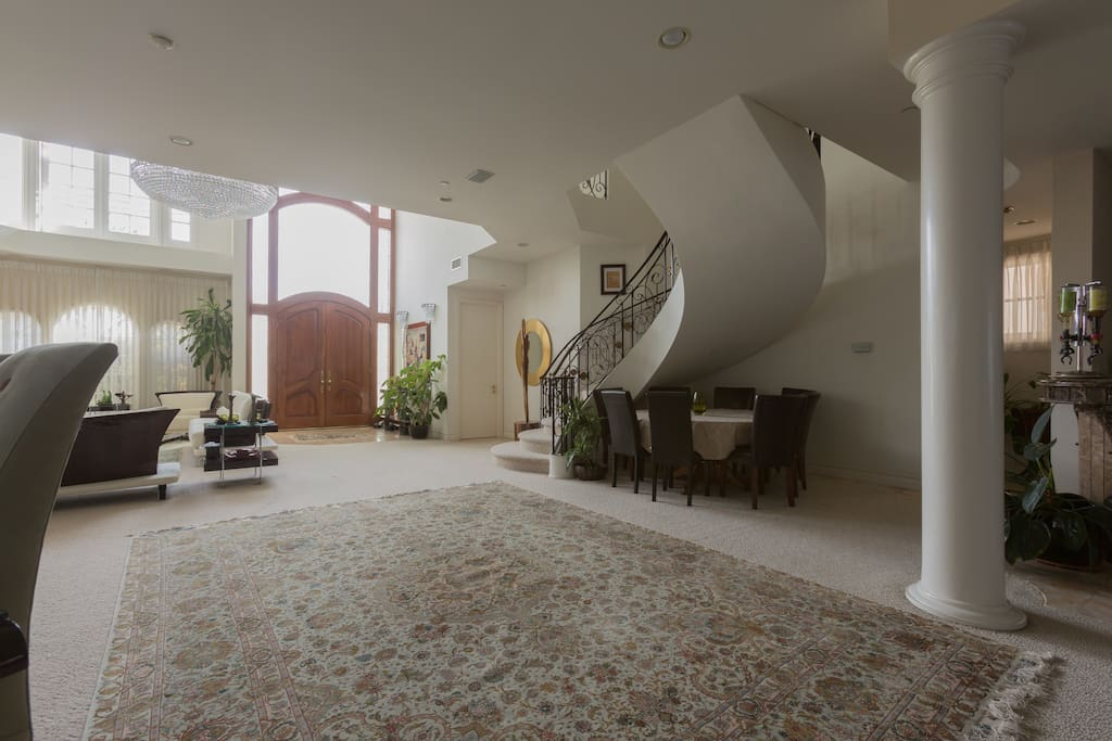 205 N. Palm Dr.,Beverly Hills,California,United States 90210,House,205 N. Palm Dr. ,1018