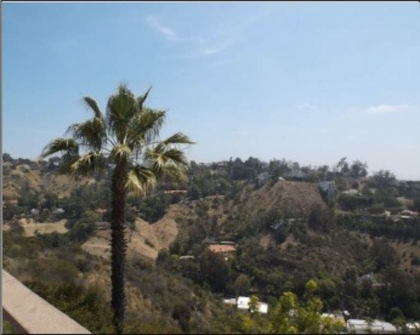 1564 Tower Grove Dr.,Beverly Hills,United States,House,1564 Tower Grove Dr. ,1019
