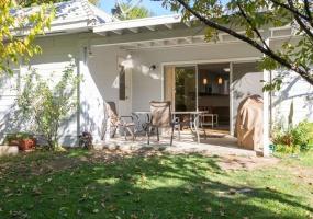 5049 Serrania Ave.,Los Angeles,California,United States 91364,House,5049 Serrania Ave. ,1022