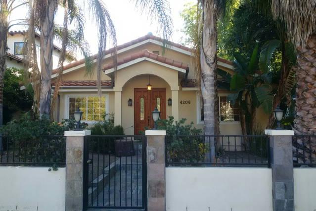 4212 Cosetllo Ave.,Sherman Oaks,California,United States 91423,House,Cosetllo Ave. ,1025