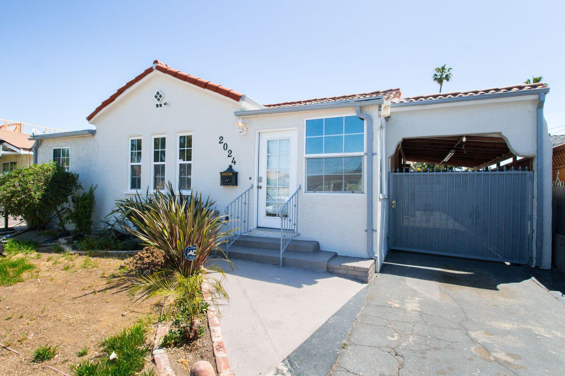 2024 Curson Ave.,Los Angeles,California,United States 90035,House,Curson Ave. ,1034
