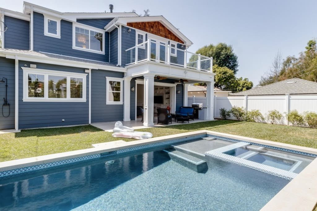 4512 Kraft Ave.,Los Angeles,California,United States 91602,House,Kraft Ave. ,1010