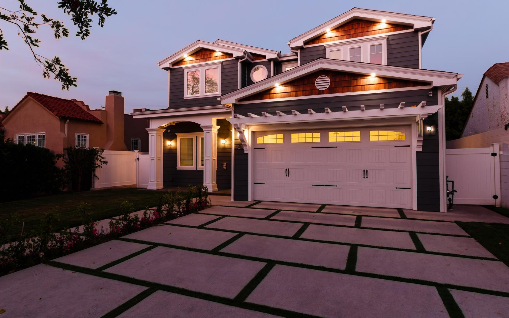 424 N. Kings Rd.,Los Angeles,California,United States 90048,House,424 N. Kings Rd. ,1016