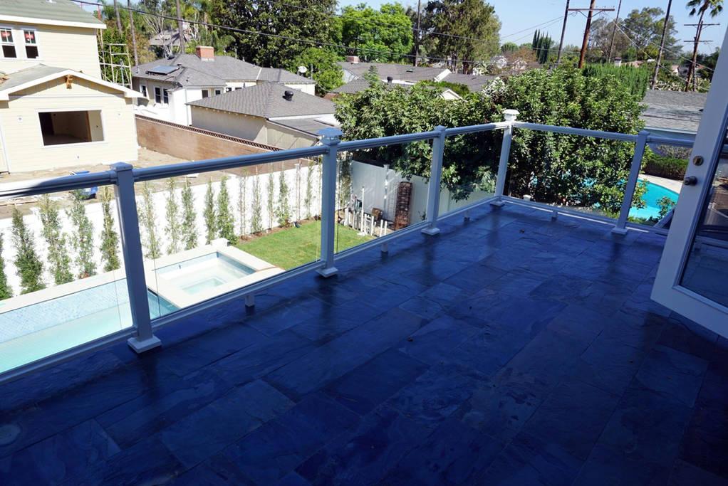 4441 Mary Ellen Avenue,Los Angeles,California,United States 91423,House,4441 Mary Ellen Avenue,1020
