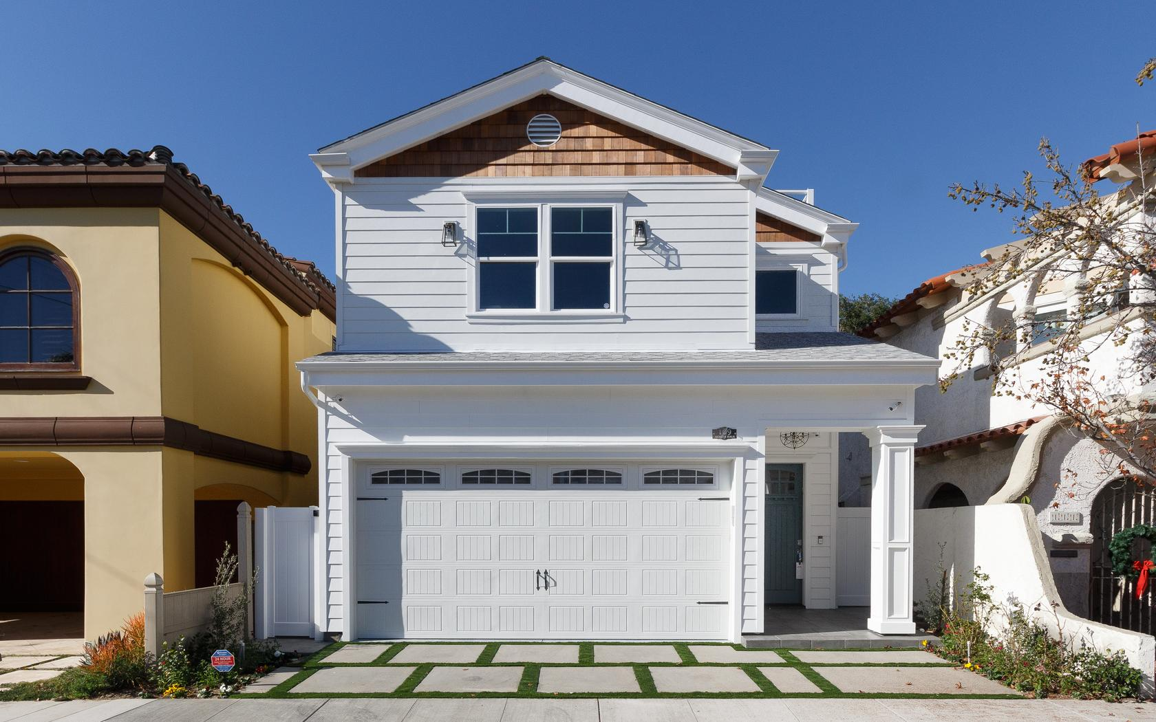 Long Beach,California,United States,4 Bedrooms Bedrooms,4 BathroomsBathrooms,House,1031