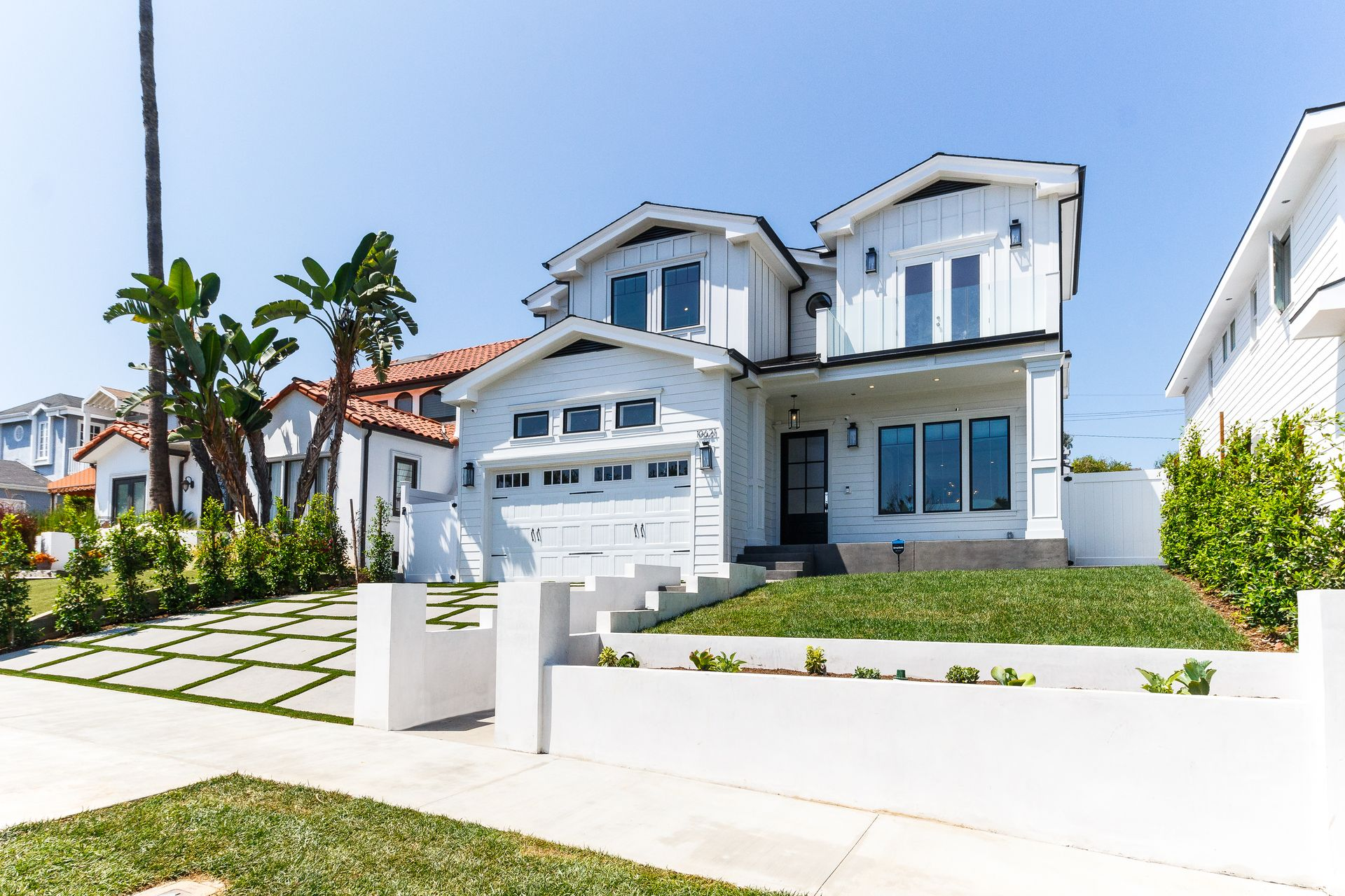 827 N Curson Ave.,los angeles,California,United States 90046,House,N Curson Ave.,1041